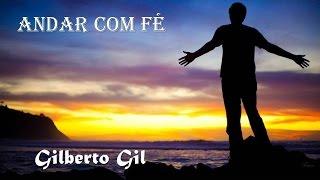 Baixar Andar Com Fé   Gilberto Gil  (legendado) HD