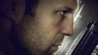 Боевик «Эффект колибри» 2013 Мини-трейлер фильма на русском