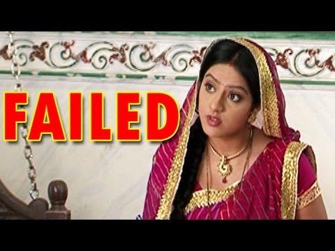 Diya Aur Baati Hum : Sandhaya fails in G.K test