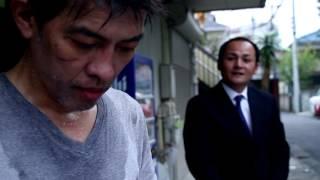 俳優の北見敏之が主宰するStudio METAが制作した、短編オムニバス映画で...