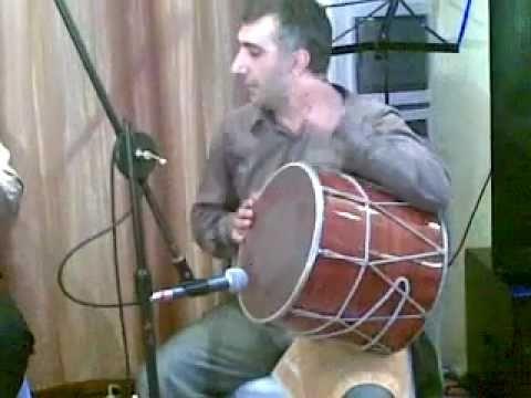 Best Dhol!!!!!Офигенный барабанщик!!!!.mp4