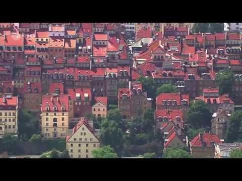 Warschau '44 (Miasto 44) - Die Dokumentation - Polens Trauma und Stolz - ZDF-History HD+