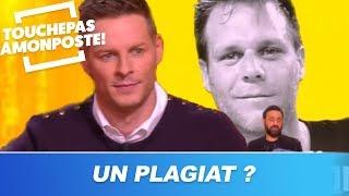 Rémi Gaillard accusé de plagiat : les chroniqueurs s'expriment !
