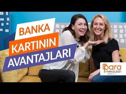 Banka Kartı Ne İşe Yarar? | Anlaşılır Bankacılık