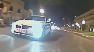 AVTOSH vs POLIS | Polisden qacish | Baku Azerbaijan 2016
