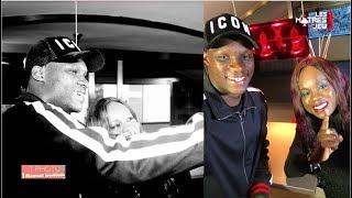 REPLAY - Les Maitres du Jeu - Pr : MAME FATOU NDOYE - Invité : BABACAR KHOUMA - 19 Avril 2018