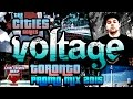 Download Voltage Promo Mix 2015 [Low Down Deep Recordings] MP3 song and Music Video
