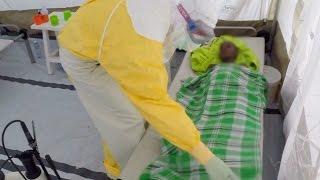 Заболевших Эболой становится меньше (новости)(http://ntdtv.ru/ Заболевших Эболой становится меньше. Всемирная организация здравоохранения сообщила, что на..., 2015-05-08T09:16:47.000Z)