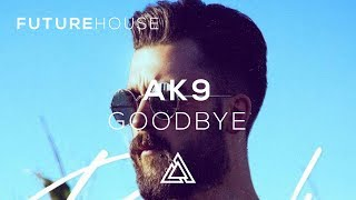 ak9 - Goodbye (feat. Suchan)