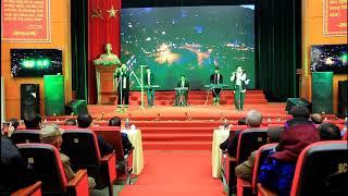 Hoa Tau   Tinh Ca Du Muc   Chiec Khan Pieu