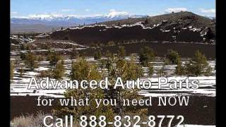 bargain Steering Buick Steering auto body parts locator Monterey Park
