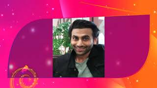 Actor Freddy Daruwala has something exciting to say about our RJ Niyati | Top FM Radio Station