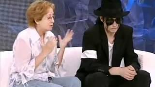 Пусть говорят   Майкл Джексон часть 1 из 6(, 2012-05-22T11:44:15.000Z)