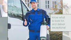 Bed Bug Exterminator Long Island