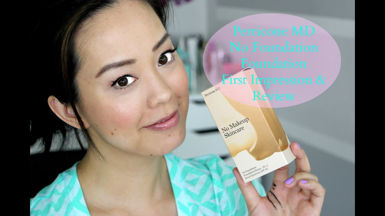 Makeup forever hd foundation review indonesia