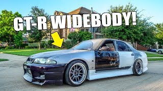 r33-gt-r-wide-front-fender-install