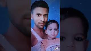 Rihaayi De   Qyamuddin Khan   A.R. Rahman   Short Video   Mimi   New
