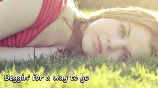 MORNING GIRL (Lyrics) - The Lettermen