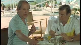 Schöne Ferien (1985, TV-Serie) - Trailer
