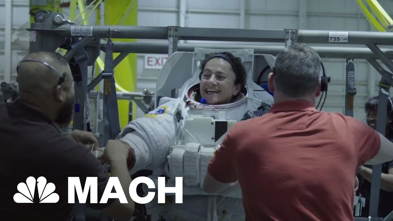 this-is-the-closest-you-can-get-to-zero-gravity-without-leaving-earth-mach-nbc-news