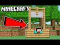 How to Make a DEATH MACHINE in Minecraft!