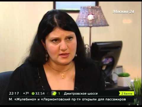 Девушка погибла после операции по удалению гланд в Подмосковье