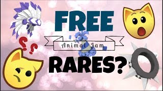 Download How To Get Free Rares On Ajpw From Ajhq Working 2018 MP3
