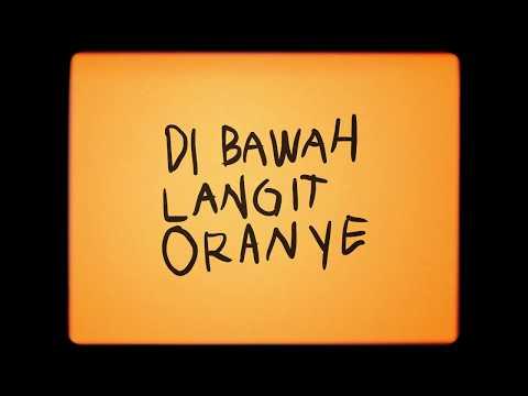Download  Jevin Julian - Di Bawah Langit Oranye   Gratis, download lagu terbaru