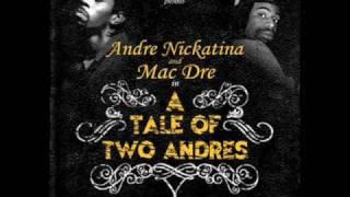 ANDRE NICKATINA & MAC DRE-MY HOMEBOY