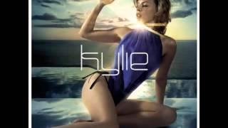 Kylie Minogue - Light Years (2000) [Full Album]