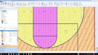 Sports Floor Design - MeasureSquare 8