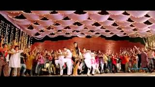 Champa Na Chameli - Bikram Singha-The Lion Is Back (2012)angshu.flv