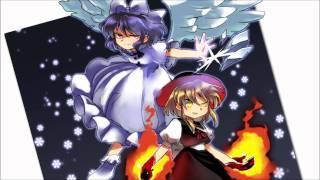 【東方アレンジ Metal/Rock】 水車小屋 - 禁断の魔法 ~ Forbidden Magic