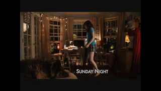 Easy A (Panna nebo orel) - Pocketful Of Sunshine weekend song