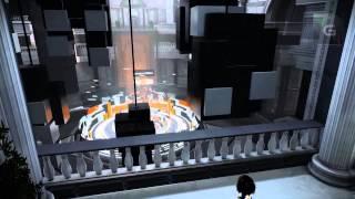 Remember Me - PC Walkthrough completo FINALE 1/2 parte 17 ITA HD 1080p