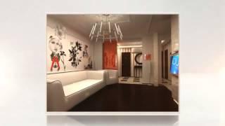 Продажа мебели детская дизайн интерьеров Житомир, Brillion-Club.com 8939(, 2014-07-25T14:16:03.000Z)