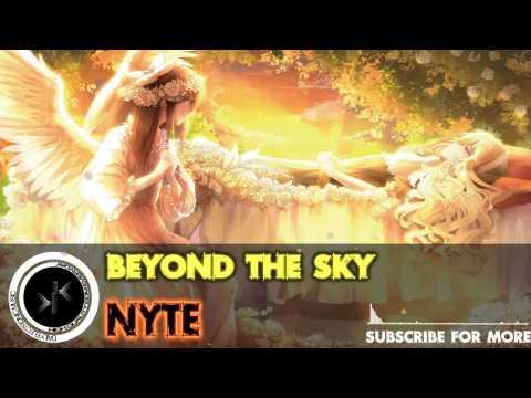 Nyte - Beyond The Sky