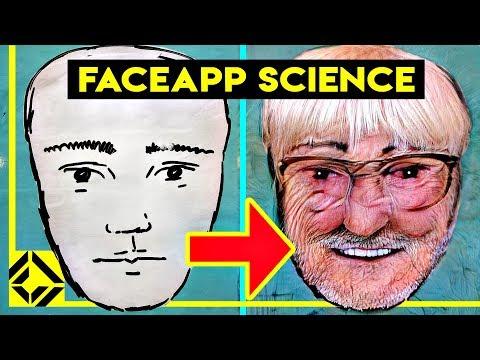 We Break FaceApp to See How It Works