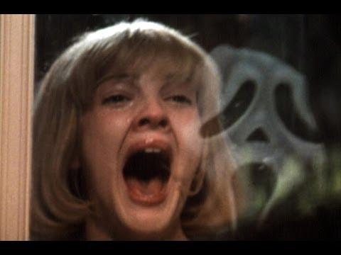 Trailer do filme Morir de Miedo