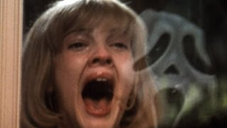 Scream (Trailer español)