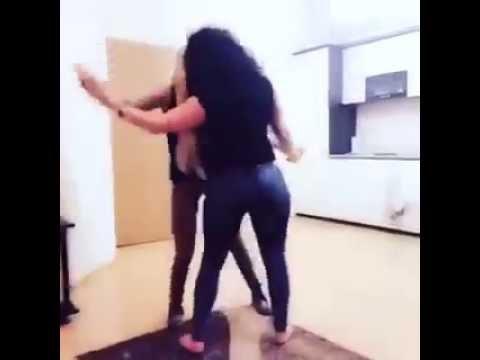 Hot Teen Slut Sex