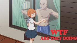 What are They Doing #2 | Funny Anime Compilation