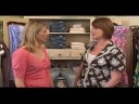 How to run a successful retail store: The Horseshoe Boutique with host Whitney Keyes