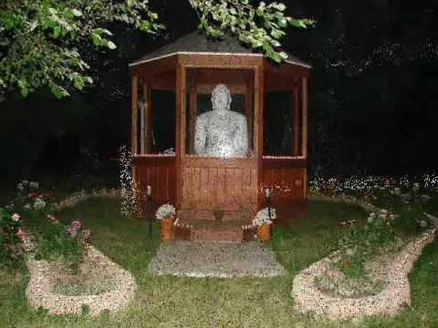 Indiana Buddhist Temple Maha Mangala Sutta