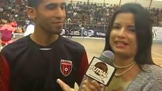 Final Liga Premier | 2 | Futsal TV 350