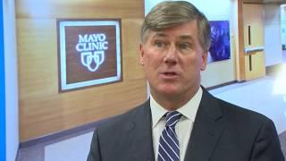 U.S. News & World Report 'Best Hospitals Honor Roll': Mayo Clinic No. 1 in Phoenix and Arizona thumbnail