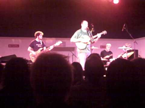 Francis Dunnery Tour
