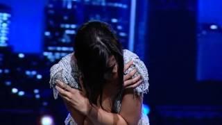 Milica Pavlovic - Milimetar - BN Koktel - (TV BN, 2014)