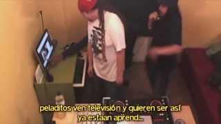 Morodo - Date Cuenta (Lyrics) ft Jah Williams & Balack