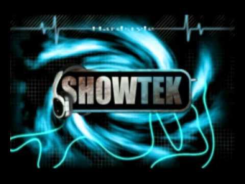 Showtek we Live For The Music 03 09 2010 Live Set